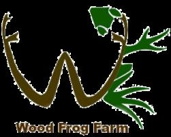 Wood Frog Farm
